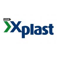 Logo of Xplast