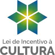 Logo of Lei de Incentivo à Cultura