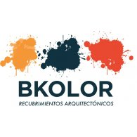 Logo of Bkolor