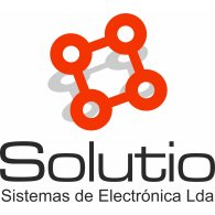 Logo of Solutio
