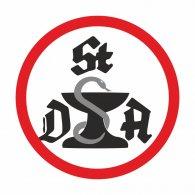 Logo of St.D.A (STADA)