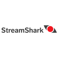 Logo of StreamShark