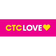 Logo of CTC Love