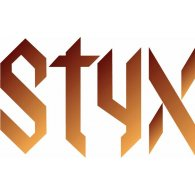 Logo of Styx