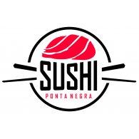 Logo of Sushi Ponta Negra
