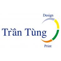 Logo of in hóa đơn
