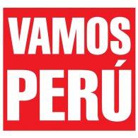 Logo of Vamos Peru - Logo de Partidos Politicos Peru