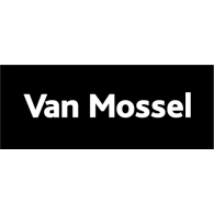 Logo of Van Mossel