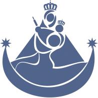 Logo of Virgen Candelaria de Puno