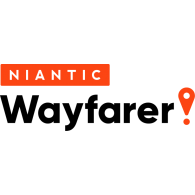Logo of Niantic Wayfarer