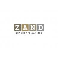 Logo of ZAND KATWIJK