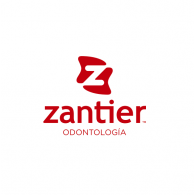 Logo of Zantier Dental
