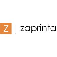 Logo of Zaprinta