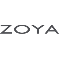 Logo of Zoya