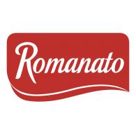 Logo of ROMANATO ALIMENTOS