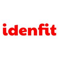 Logo of idenfit