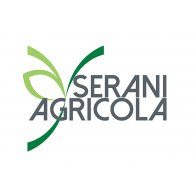 Logo of Agricola Serani
