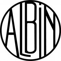 Logo of ALBIN