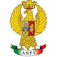 Logo of ANPS
