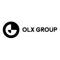 Logo of OLX Group