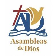 Logo of ASAMBLEAS DE DIOS