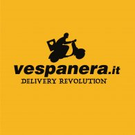 Logo of VESPANERA.it