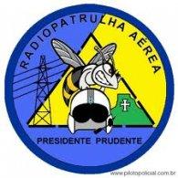 Logo of Rádio Patrulha Aérea - Presidente Prudente
