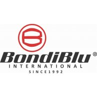 Logo of Bondiblu