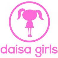 Logo of daisa girls