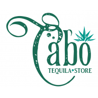 Logo of CABO TEQUILA