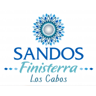 Logo of SAN DOS FINISTERRA LOS CABOS