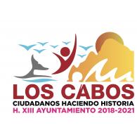 Logo of AYUNTAMIENTO DE LOS CABOS 2020
