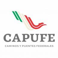 Logo of CAMINOS Y PUENTES FEDERALES MEXICO