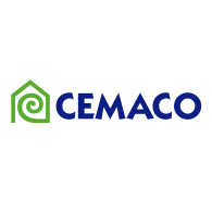 Logo of Cemaco