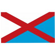 Logo of BANDERA DE EL BIERZO SIN ESCUDO (SPAIN)