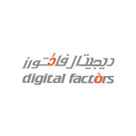 Logo of Digital Factors