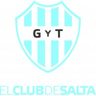 Logo of Club de Gimnasia y Tiro