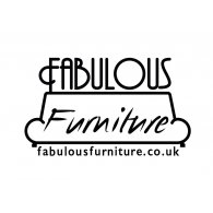 Logo of Fabulous Furniture