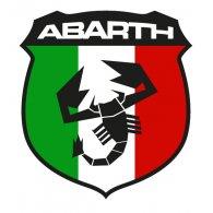 Logo of Fiat Abarth