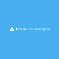 Logo of Anduin Fund Subscription