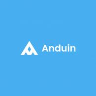 Logo of Anduin