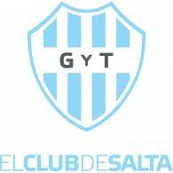 Logo of Club de Gimnasia y Tiro Salta