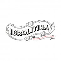 Logo of Idrolitina