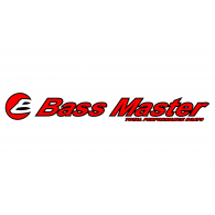 Logo of Bass Master