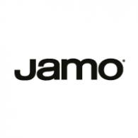 Logo of Jamo