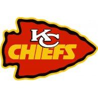 Logo of Kansas City Chiefs alternate