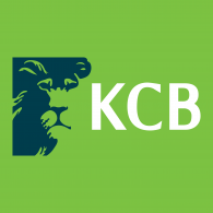 Logo of KCB Group Plc