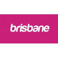 Logo of Brisbane Digital Agency