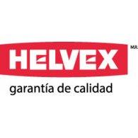 Logo of LOGO HELVEX
