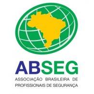 Logo of ABSEG
